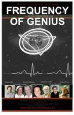 Frequency of Genius Video